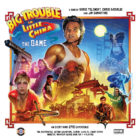 Everything Epic Announces Pre Orders For Big Trouble In Little China Board Game