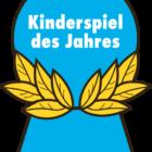 2017 Kinderspiel des Jahres winner Announced