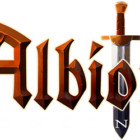Albion Online Beta Winding Down