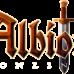 Albion Online Beta Winding Down