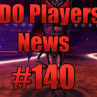 DDO Players News Episode 140 – I Want A Mini Strahd