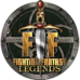 Fighting Fantasy Legends Out Now