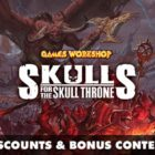 Games Workshop Steam Sale