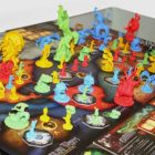 Cthulhu Wars Onslaught 3