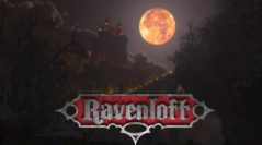 Could This Be The Ravenloft Pricing?