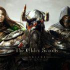 "Elder Scrolls Online ""ESO Plus"" Free Event"
