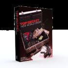 Top Secret: New World Order Kickstarter