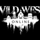 Wild West Online Shows Off First Gameplay Video