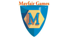Two Animal-Themed Games Coming From Mayfair Games