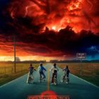 Stranger Things Season 2 Full Trailer