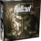 Fallout: The Board Game Coming From Fantasy Flight