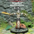 Gale Force 9 Shows Off Tomb of Annihilation Product Line