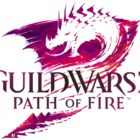 "Guild Wars 2 Expansion Is Titled ""Path Of Fire"""