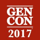 Gen Con 2017 Program Book Now Available In PDF