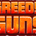 Greedy Guns Retro Video Game Launches Today