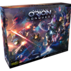 Catalyst Game Labs To Release Master Of Orion Tabletop Games