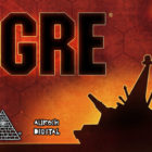 Steve Jackson's Ogre Heading to Steam