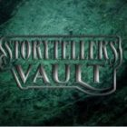Story Tellers Vault Coming From White Wolf Entertainment & DriveThruRPG