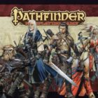 Pathfinder Duels Mobile Card Game Announced by 37Games