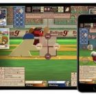 Bottom of the 9th Now Available On i0s And Android