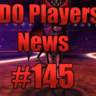 DDO Players News Episode 145 Bad Case Of Analysis Paralysis