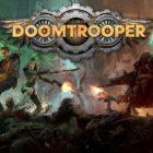 Doomtrooper,The '90s CCG, Now Digital
