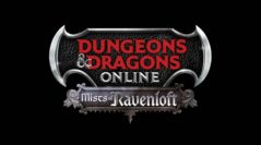 Mists Of Ravenloft First Exclusive Look At Strahd Art
