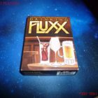 Drinking Fluxx Review