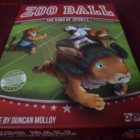 Zoo Ball Review