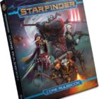 Starfinder Fastest Selling Product In Paizo History