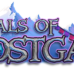 Descent: Road to Legend – Trials of Frostgate DLC Out Now