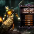 Tales of Candlekeep: Tomb of Annihilation Gameplay
