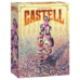 Renegade Game Studios Announce Castell