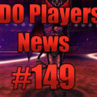 DDO Players News Episode 149 – The Dreaded Ham-Mimic!