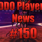 DDO Players News Episode 150 – Strahd Makes An Appearance