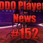 DDO Players News Episode 152 – Strahdvent Is Here!