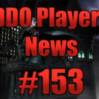 DDO Players News Episode 153 – D&D Voldermort Edition