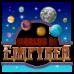 Frank Mentzer's Empyrea Fantasy Setting Kickstarter