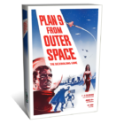 Plan 9 From Outer Space The Deckbuilding Game On Kickstarter