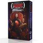 Mists Of Ravenloft Expansion Pricing & Release Date Revealed