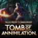 BKOM Studio Tales From Candlekeep: Tomb of Annihilation Release Date