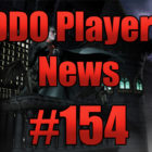 DDO Players News Episode 154 – Charlie And Catan Factory