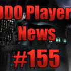 DDO Players News Episode 155 – The Drac Show!
