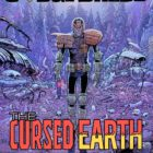 Judge Dredd:  The Cursed Earth Card Game Coming From Osprey Games