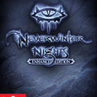 Neverwinter Nights Enhanced Edition On The Way From Beamdog