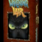 Wakening Lair Coming From Rather Dashing Games