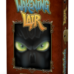 Wakening Lair Coming From Rather Dashing Games