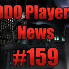 DDO Players News Episode 159 – See It, In 3 Years