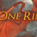 One Ring RPG Bundle Up On Bundle Of Holding