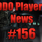 DDO Players News Episode 156 – Ravenloft Is Nigh